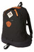Gregory Sunbird Kletter Day Backpack trad black